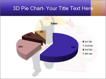 0000082633 PowerPoint Template - Slide 35
