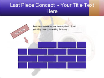 0000082633 PowerPoint Template - Slide 46