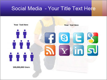 0000082633 PowerPoint Template - Slide 5