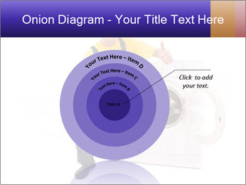 0000082633 PowerPoint Template - Slide 61