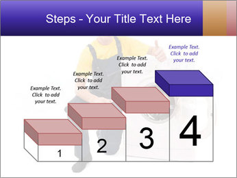 0000082633 PowerPoint Template - Slide 64