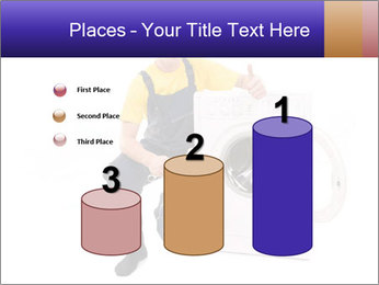 0000082633 PowerPoint Template - Slide 65