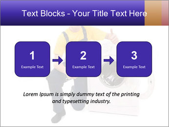 0000082633 PowerPoint Template - Slide 71