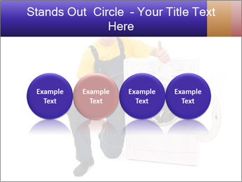 0000082633 PowerPoint Template - Slide 76
