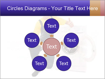 0000082633 PowerPoint Template - Slide 78