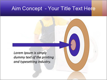 0000082633 PowerPoint Template - Slide 83