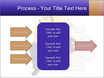 0000082633 PowerPoint Template - Slide 85
