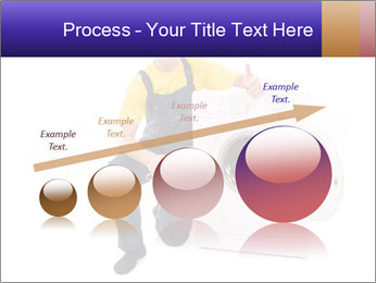 0000082633 PowerPoint Template - Slide 87