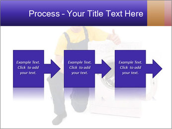 0000082633 PowerPoint Template - Slide 88