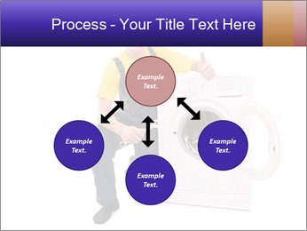 0000082633 PowerPoint Template - Slide 91