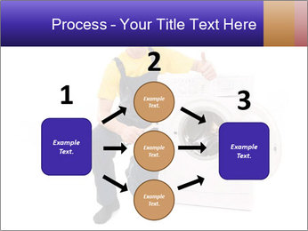 0000082633 PowerPoint Template - Slide 92
