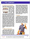 0000082633 Word Template - Page 3