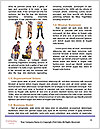 0000082633 Word Template - Page 4