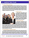 0000082633 Word Templates - Page 8