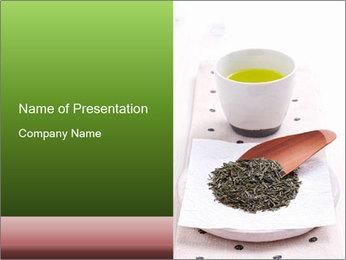 0000082634 PowerPoint Template - Slide 1