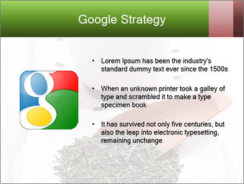 0000082634 PowerPoint Templates - Slide 10