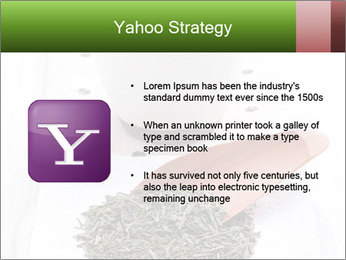 0000082634 PowerPoint Templates - Slide 11