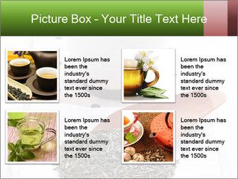 0000082634 PowerPoint Template - Slide 14