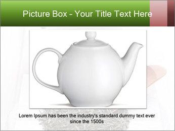 0000082634 PowerPoint Templates - Slide 15