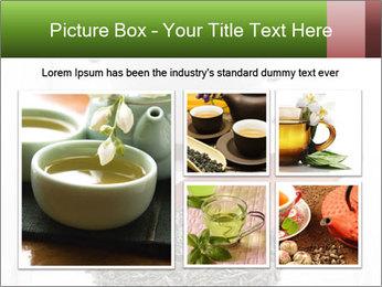 0000082634 PowerPoint Templates - Slide 19