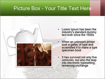 0000082634 PowerPoint Template - Slide 20