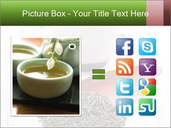 0000082634 PowerPoint Template - Slide 21