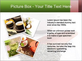 0000082634 PowerPoint Templates - Slide 23