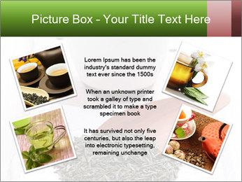 0000082634 PowerPoint Templates - Slide 24