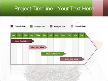 0000082634 PowerPoint Templates - Slide 25