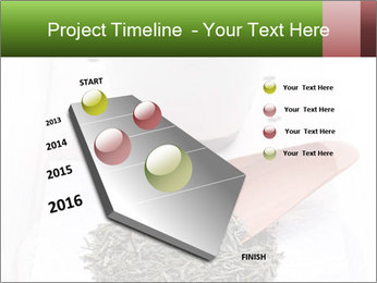 0000082634 PowerPoint Templates - Slide 26