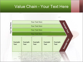 0000082634 PowerPoint Templates - Slide 27