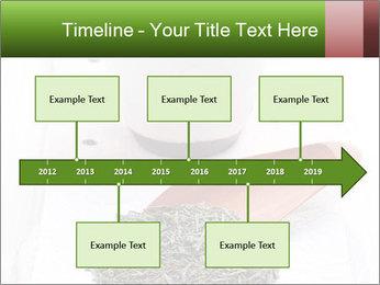 0000082634 PowerPoint Templates - Slide 28