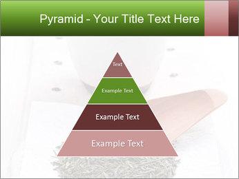 0000082634 PowerPoint Templates - Slide 30