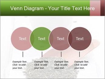 0000082634 PowerPoint Template - Slide 32