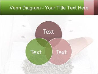 0000082634 PowerPoint Templates - Slide 33