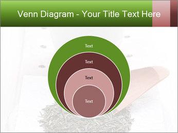0000082634 PowerPoint Templates - Slide 34