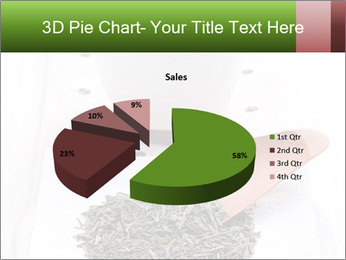 0000082634 PowerPoint Templates - Slide 35