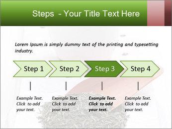 0000082634 PowerPoint Templates - Slide 4