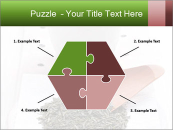 0000082634 PowerPoint Templates - Slide 40