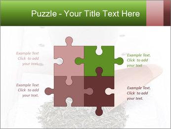 0000082634 PowerPoint Templates - Slide 43