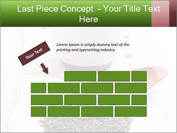 0000082634 PowerPoint Template - Slide 46
