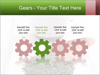 0000082634 PowerPoint Templates - Slide 48