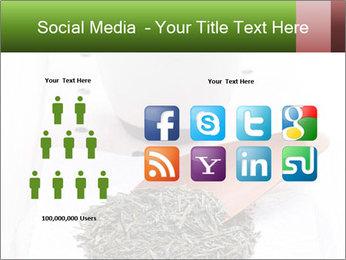 0000082634 PowerPoint Templates - Slide 5