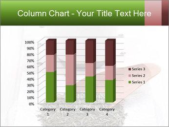 0000082634 PowerPoint Templates - Slide 50