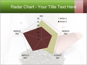 0000082634 PowerPoint Templates - Slide 51