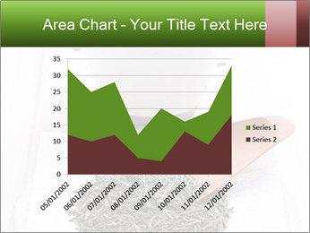 0000082634 PowerPoint Templates - Slide 53
