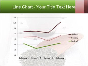 0000082634 PowerPoint Templates - Slide 54