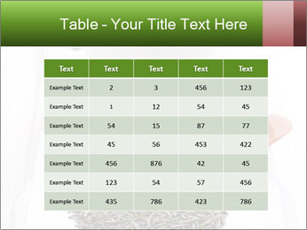 0000082634 PowerPoint Templates - Slide 55