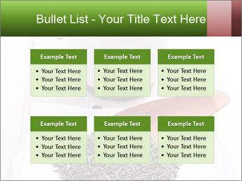 0000082634 PowerPoint Templates - Slide 56