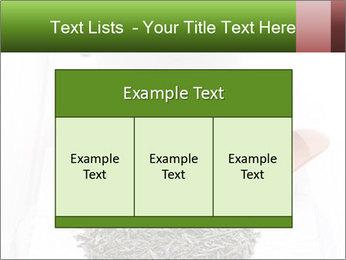 0000082634 PowerPoint Template - Slide 59